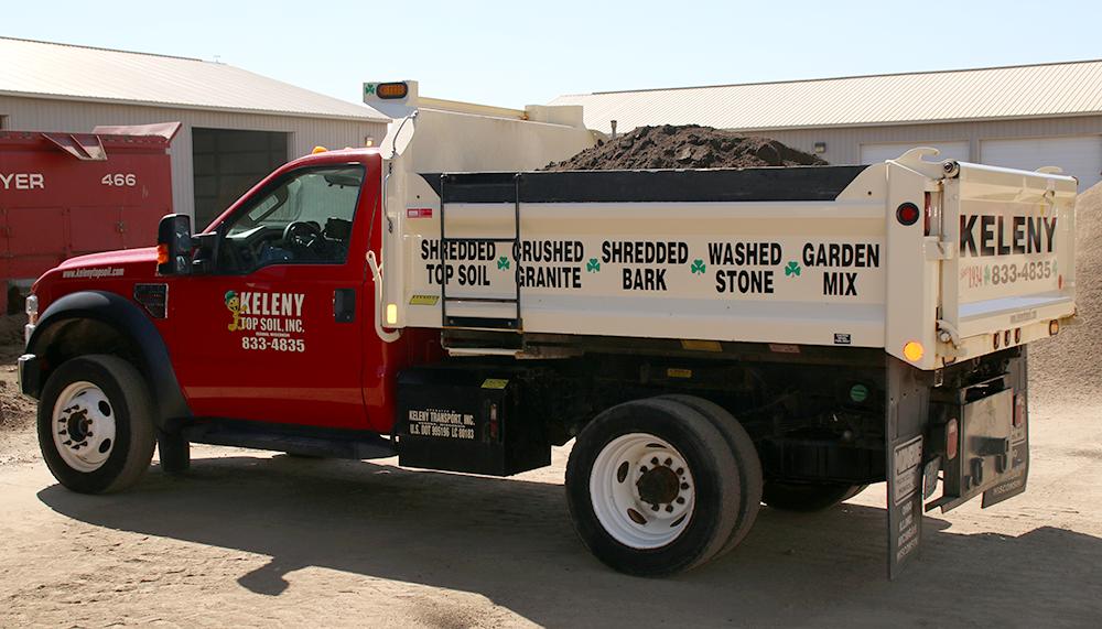 truck-of-dirt