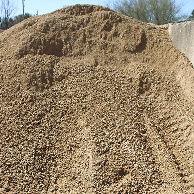 crushed rock madison wi