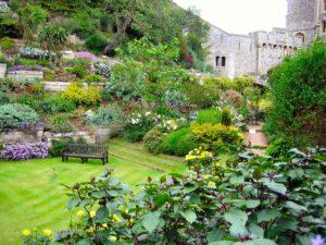 landscaping-gardening