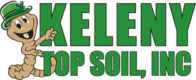 Keleny Top Soil