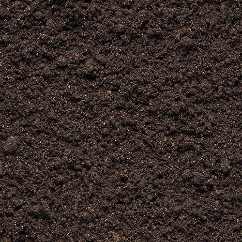 soil_Madison_WI
