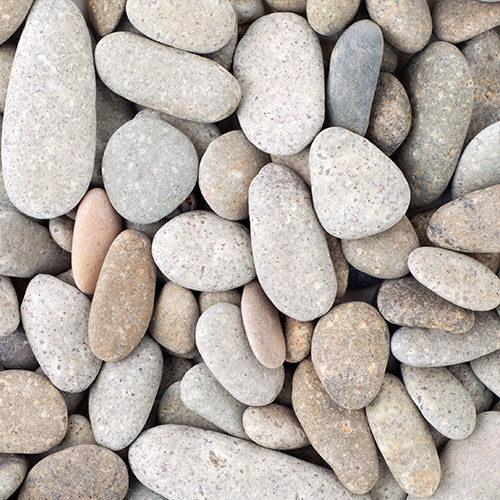 decorative stone madison wi